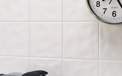 Top Tips To Refresh Your Tiles