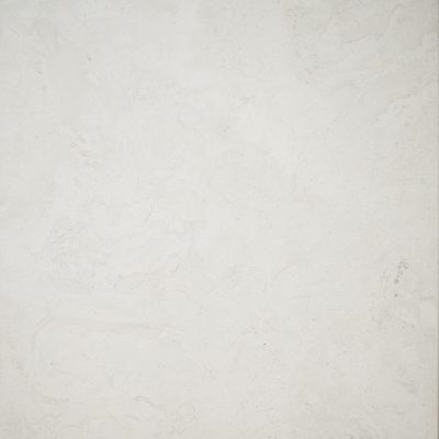 Johnsons Natural Tones Dove Gloss Porcelain Floor Tile