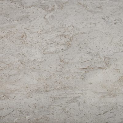 Johnsons Natural Tones Otter Marble Gloss Wall Tiles