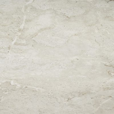 Johnsons  Natural Tones Nougat Marble Gloss Wall Tiles