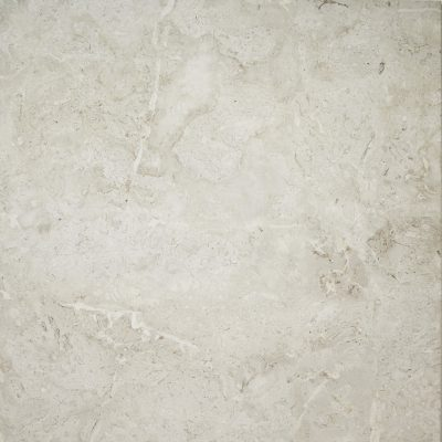 Johnsons Natural Tone Nougat Gloss Porcelain Floor Tile