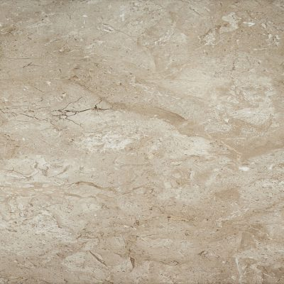 Johnsons Natural Tones Mocha Marble Gloss Wall Tiles