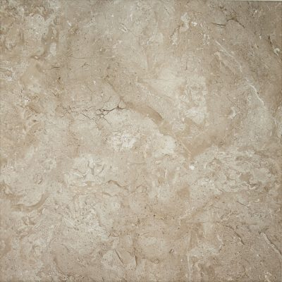 Johnsons Natural Tone Mocha Gloss Porcelain Floor Tile