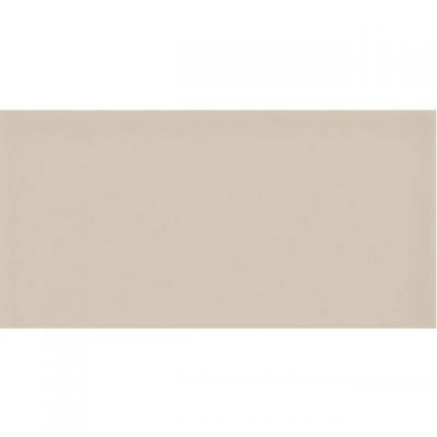 Johnson Savoy  Brick Oat Gloss Ceramic Wall Tile