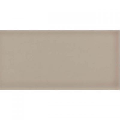 Johnson Savoy  Brick Grain Gloss Ceramic Wall Tile