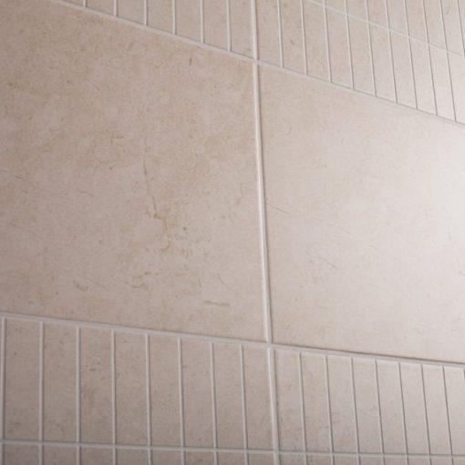 Johnsons Urbanique Series Mink Matt Ceramic Wall Tile