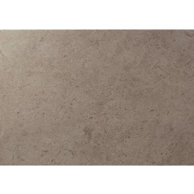 Johnsons Urbanique Series Mink Matt Ceramic Wall Tile
