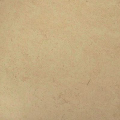 Johnsons URBN2A Urbanique Series Honey Matt Ceramic Wall Tile
