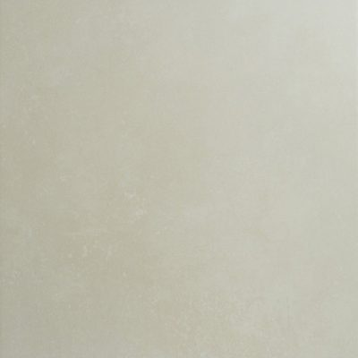 Johnsons Touchstone Series Stone White Matt Ceramic Wall Tile