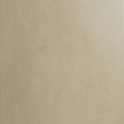 Johnsons Touchstone Series Soft Pebble Matt Ceramic Wall Tile