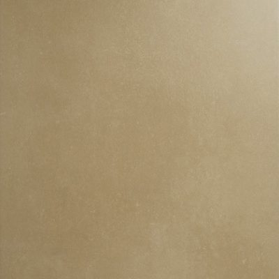 Johnsons Touchstone Series Sand Dune Matt Ceramic Wall Tile