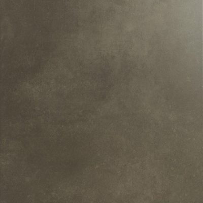 Johnsons Touchstone Series Natural Slate Matt Ceramic Wall Tile
