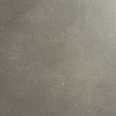 Johnsons Touchstone Series Greystone Matt Ceramic Wall Tile