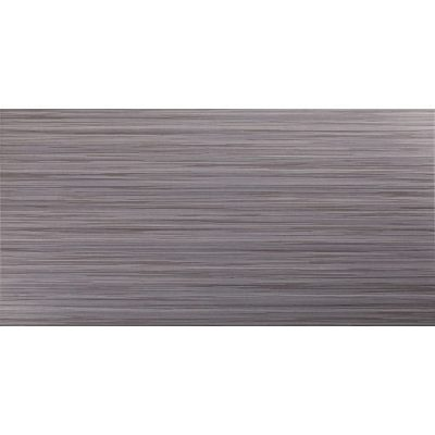Colorker Edda Series Grey Gloss Ceramic  tiles