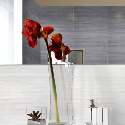 Colorker Edda Series Ice Gloss Ceramic 305x605x8mm
