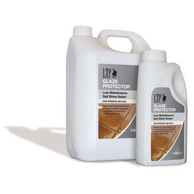 LTP Glaze Protector  1 Litre