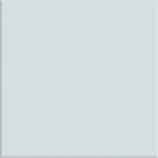 Johnson Prismatics PRG11 Shark Grey Ceramic Gloss Wall Tile (150x150mm)