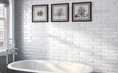 Spring Clean Your Tiles – Our Top Tips For Cleaning Tiles