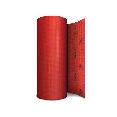 BAL rapid uncoupling mat 30 metre roll