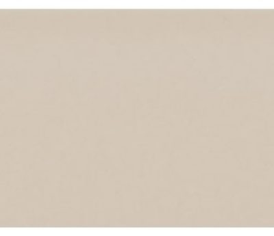 Johnson Savoy SAVO2A Brick Oat Gloss Ceramic Wall Tile (300x100mm)