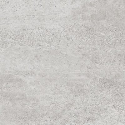 Johnsons Ashlar ALRO3A Crafted Grey Textured Wall Tiles 600x300mm