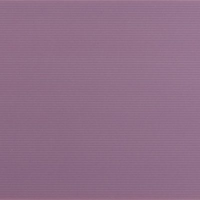 Johnson's Vivid Purple gloss wall tile VVD5A