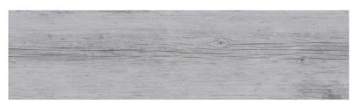 Colorker Norden Wood Series White