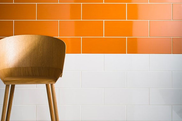 Spring Tile Trends To Look Out For In 2019