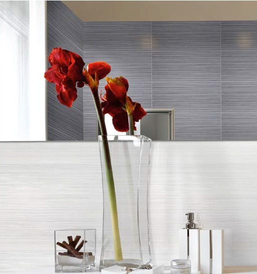 Why Choose Large Format Tiles?