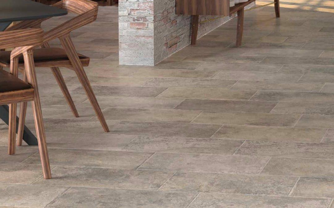 Product Spotlight: Petrastone Tiles