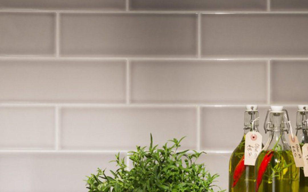Brand Spotlight: Johnsons Tiles