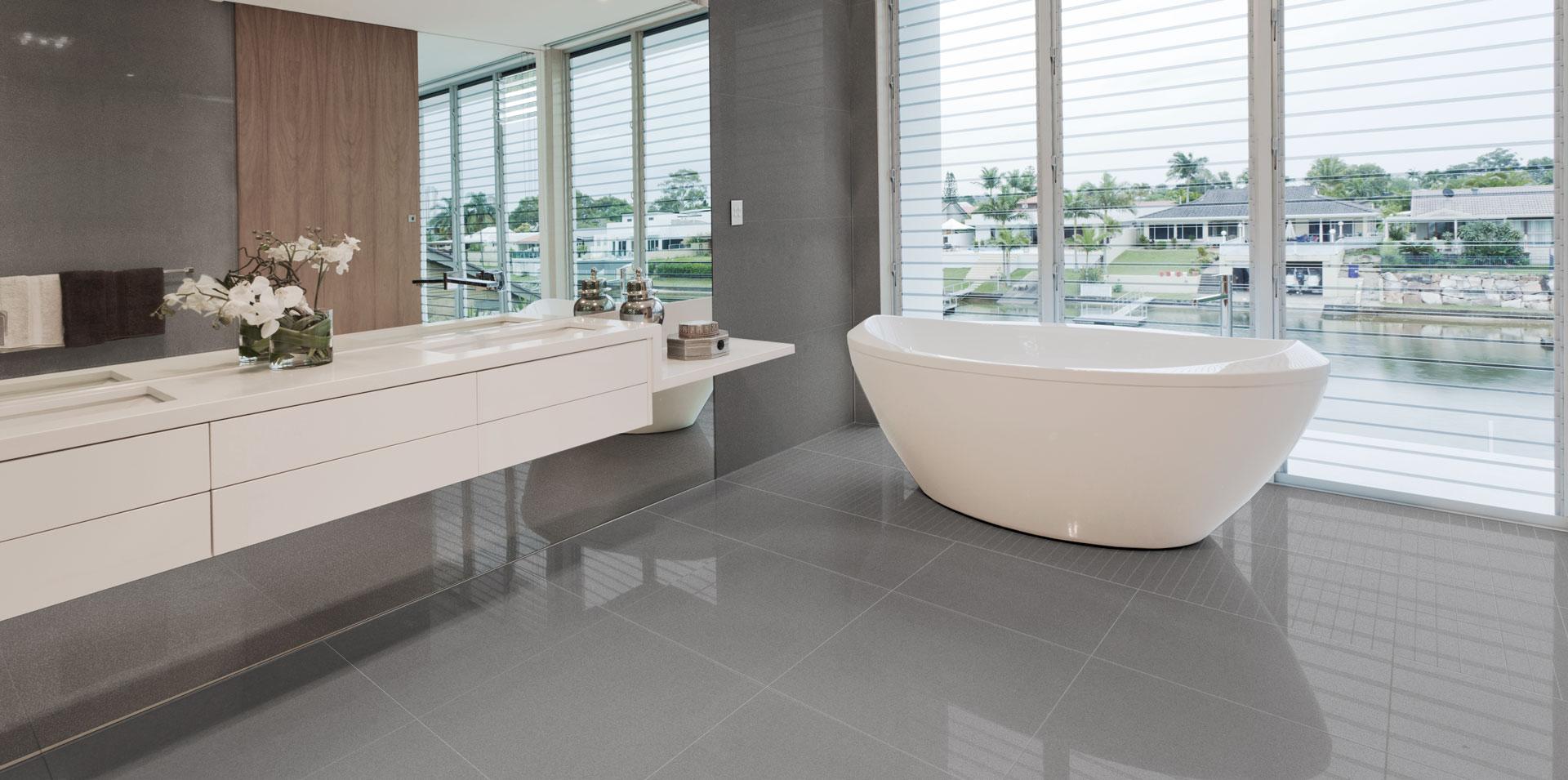 uk tile sales - azteca smart lux bathroom tiles