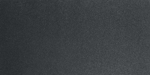 Azteca Smart Lux Black 600 x 300mm