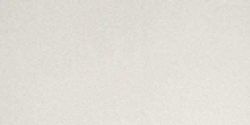 Azteca Smart Lux White 600 x 300mm