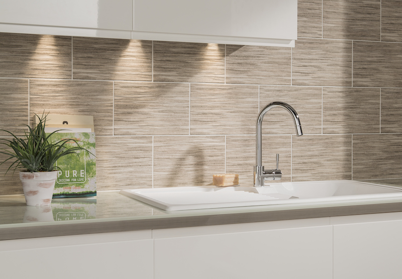 2020 Tile Trends and How To Style Them