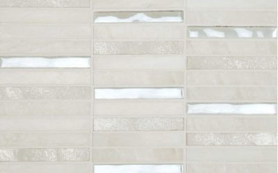 The Benefits of Border Tiles