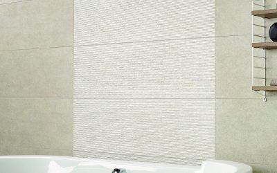 Product Spotlight: Amata Lux Tiles