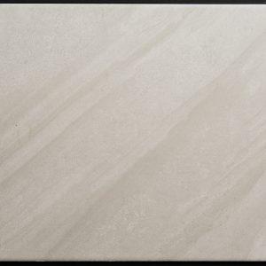Johnsons Grasmere GRA1A Bracken/Beige 360x275mm