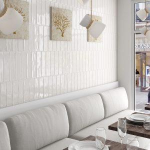Masia Cream 7,5x30 room shot
