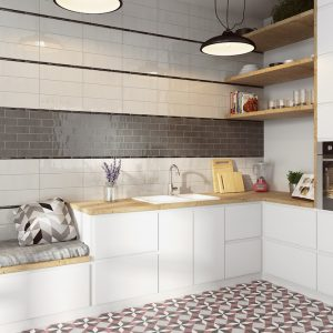 21533 and 21538 Country_grisclaro_graphite_132x400_room set