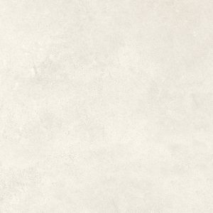 Johnsons Cambridge CABO2A Classic White Texture 600x300x10mm