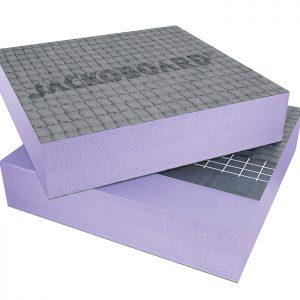 jackoboard plano tile backer board