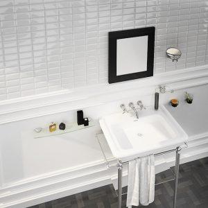 MiniMetro white 7,5x15 room shot
