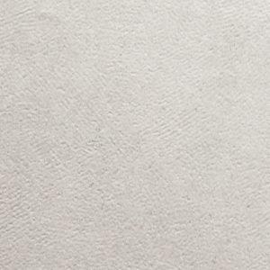 Amata Lux Moon Plain Ceramic Wall Tiles 295x595x10mm