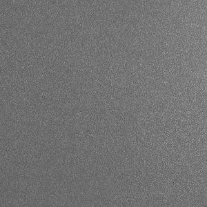 Azteca Smart Lux Graphite 600 x 300mm