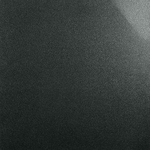 Azteca Smart Lux Black 600 x 600mm