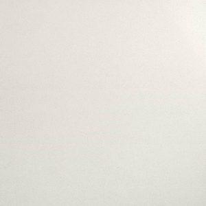 Azteca Smart Lux White 600 x 600mm