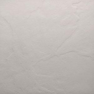 Johnson's LAGO4F Lagos White Matt Porcelain Floor Tile (330x330x8.5mm)