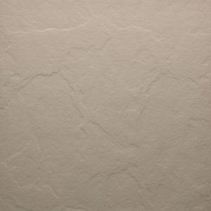 Johnson's LAGO5F Lagos Beige Matt Porcelain Floor Tile (330x330x8.5mm)