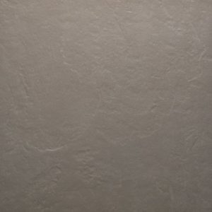 Johnson's LAGO3F Lagos Light Grey Matt Porcelain Floor Tile (330x330x8.5mm)